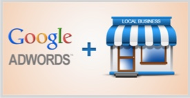adwords_local_search.jpg