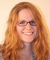 Kristi Hagen, writer at SearchEngineNews.com