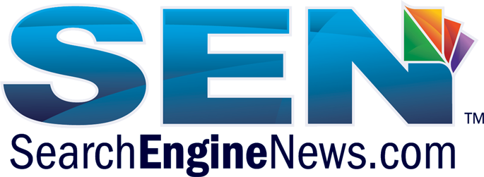 Since 1997, publishers of SearchEngineNews.com