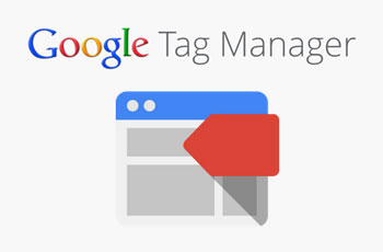 All About Google's Tag Manager Service