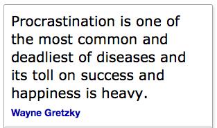 Procrastination-Gretzky.png