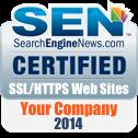 SSLWebSites-126-2014.png