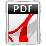 PDF File Graphic