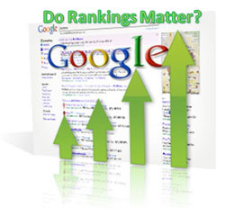 Do Rankings Matter Graphic