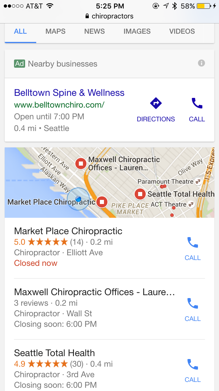 google-local-ads.png