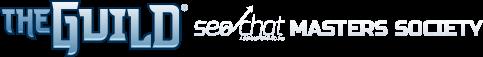 SEOChat Logo