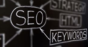 SEO and keyword research: long tail keywords